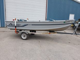 Boats & Boat Motor Classified Ads, Boats & Boat Motor For Sale