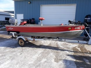 Fishing Boats For Sale