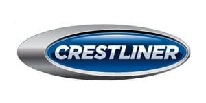 Crestliner