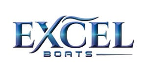 Excel Boats